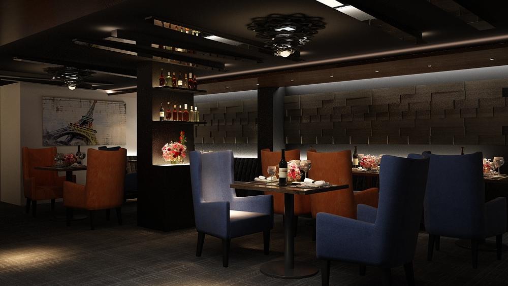 [FINAL]_Dining_Restaurant.jpg