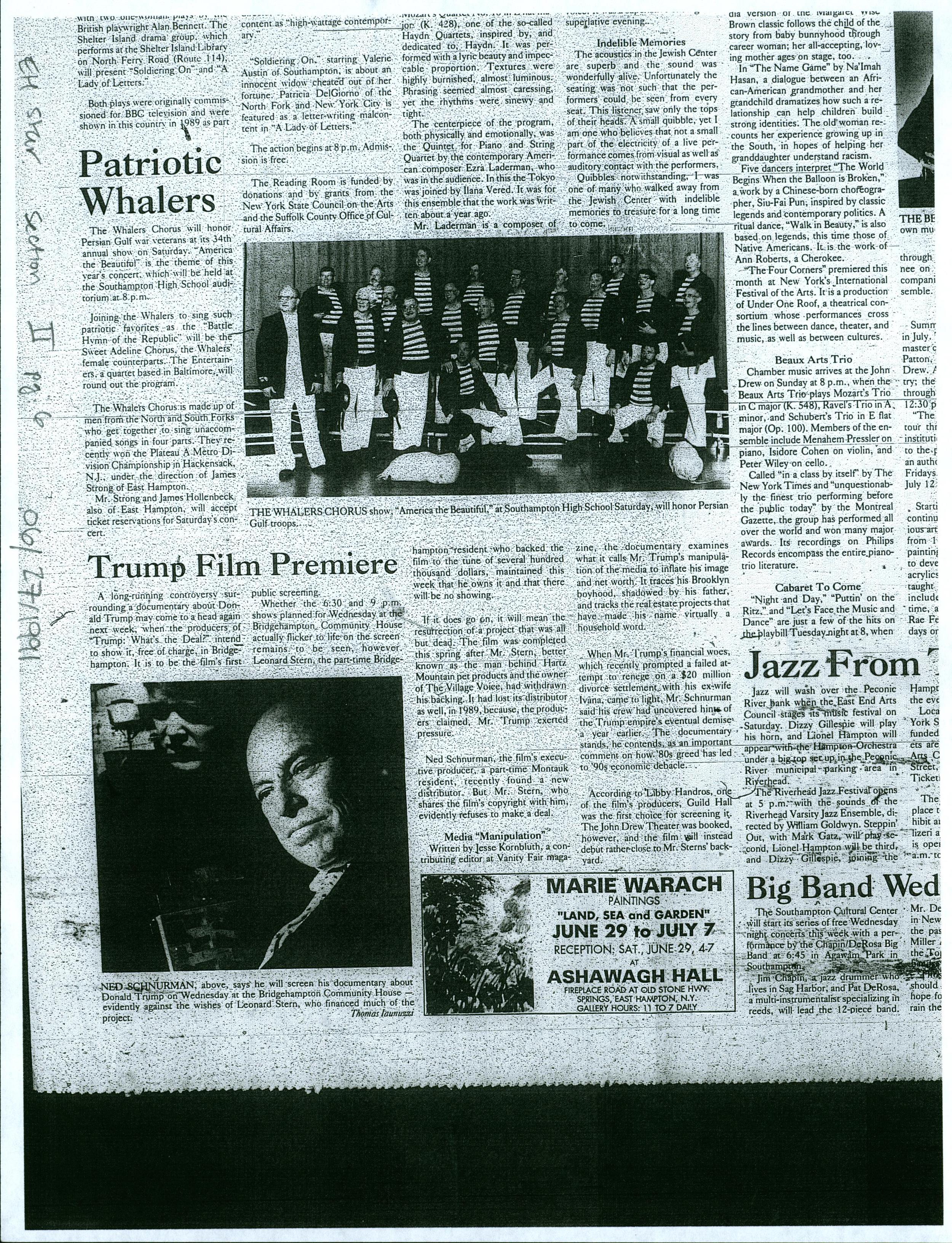 E.H. Star, July 11, 1991_Tump Film Review-1 copy.jpg