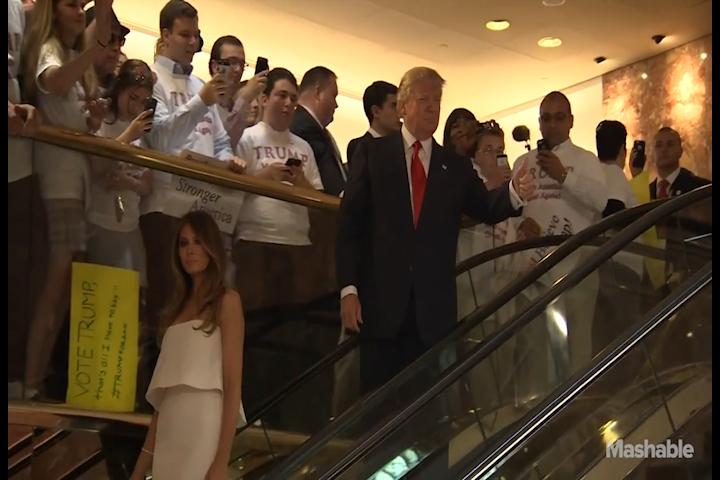 Trump Still 40.jpg