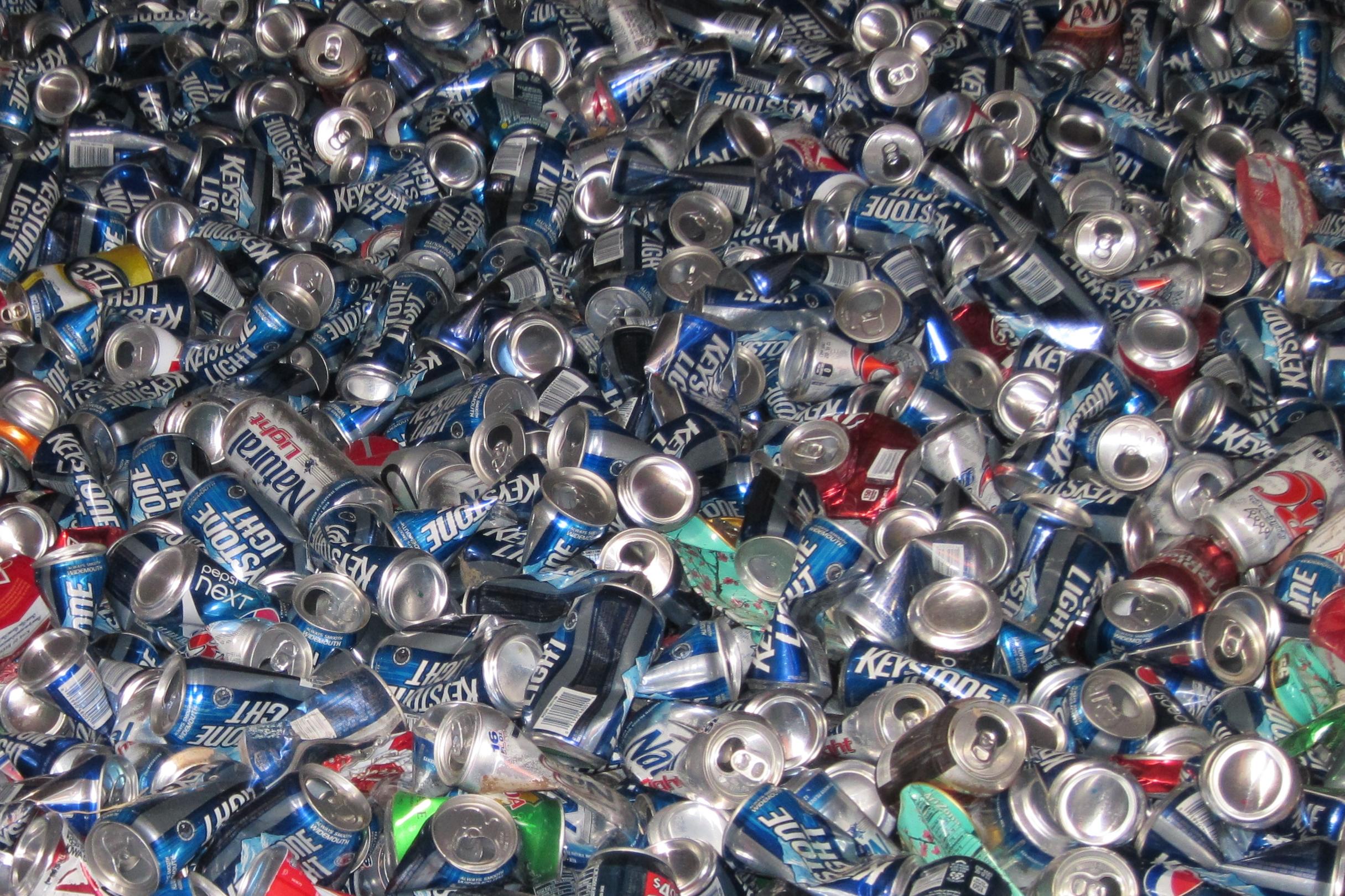 Aluminum Cans (3).JPG
