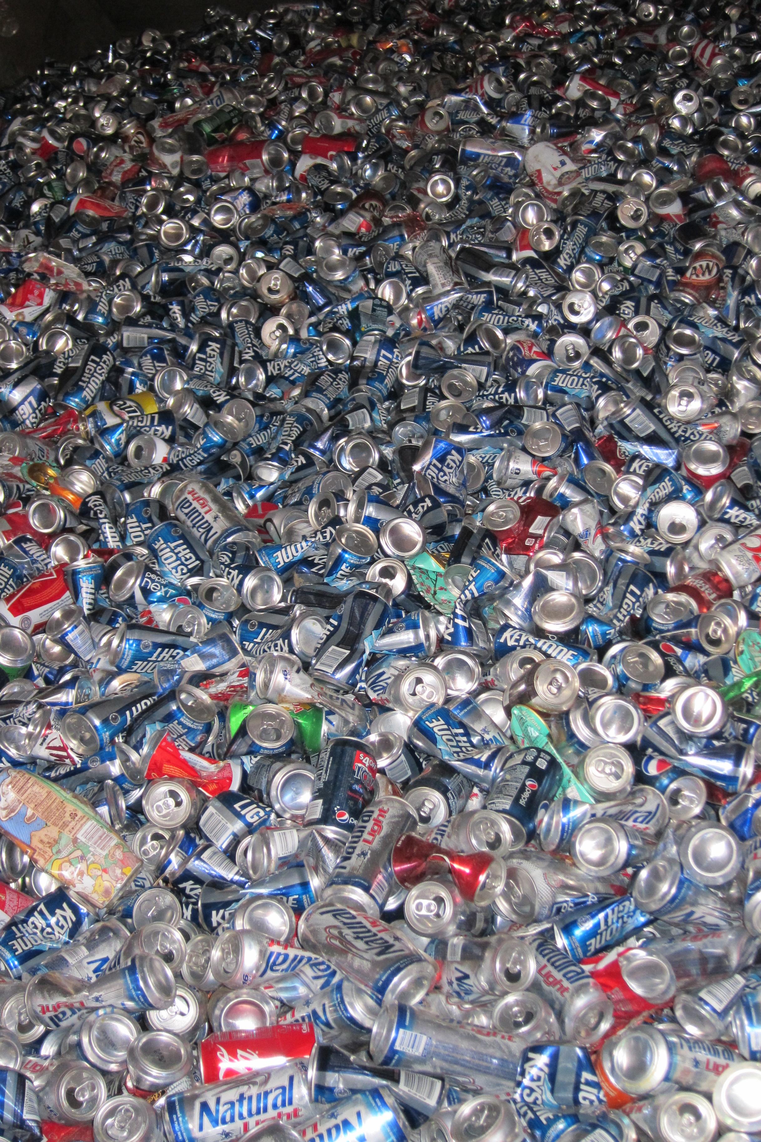 Aluminum Cans (2).JPG