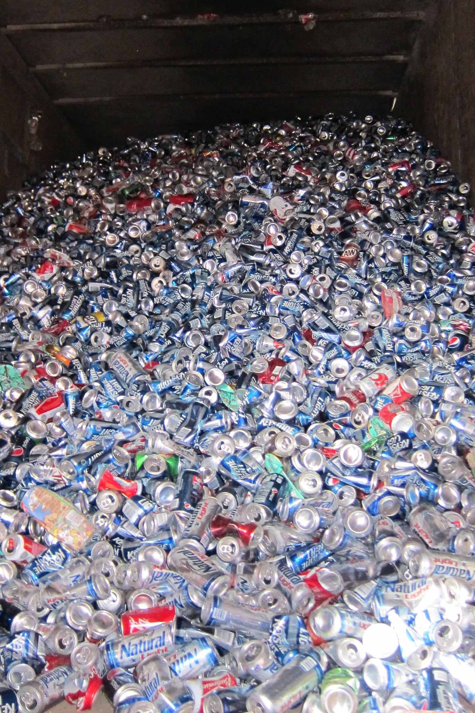 Aluminum Cans.JPG