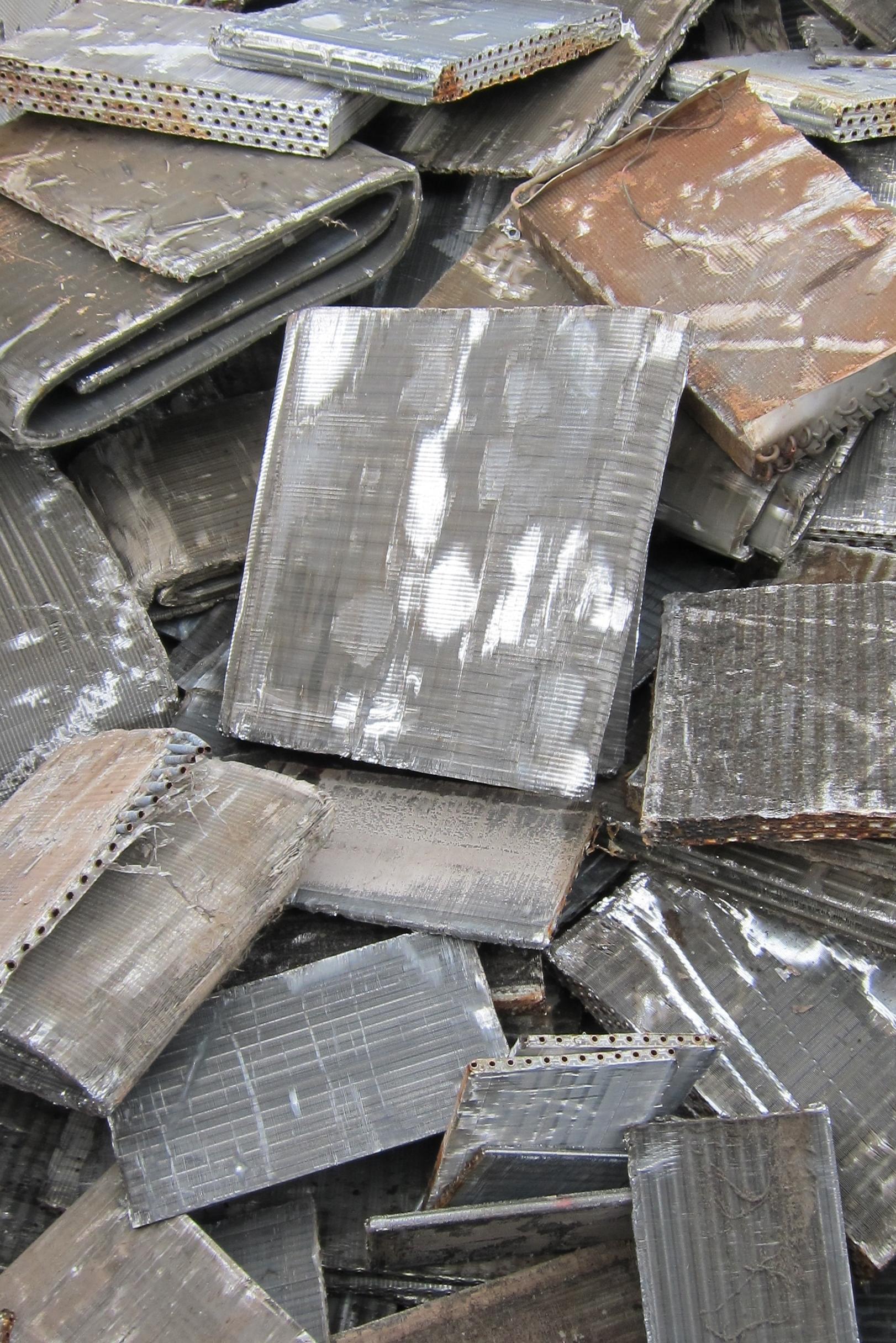 Aluminum Copper Reefers.JPG
