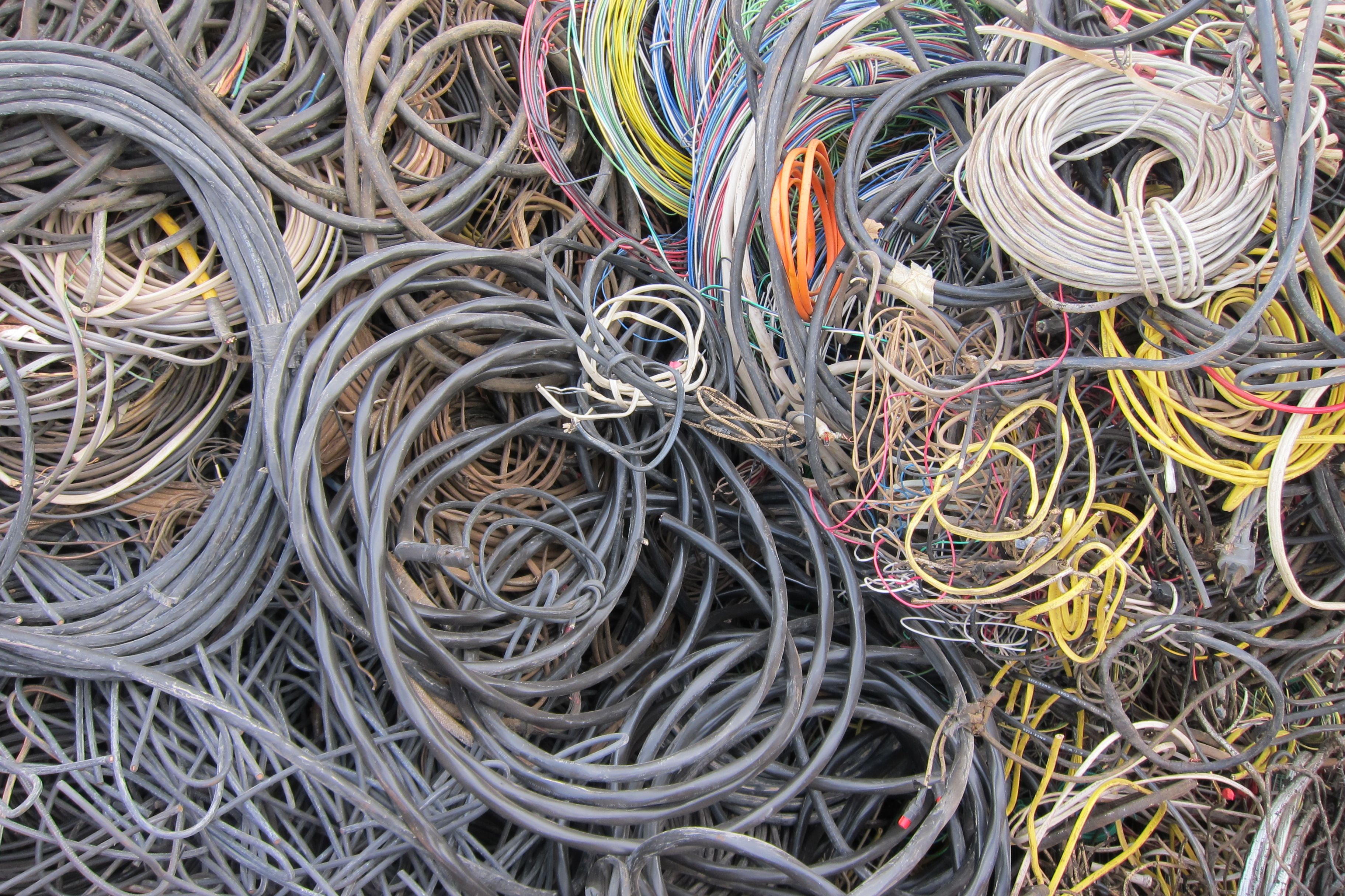#1 Insulated Wire.JPG