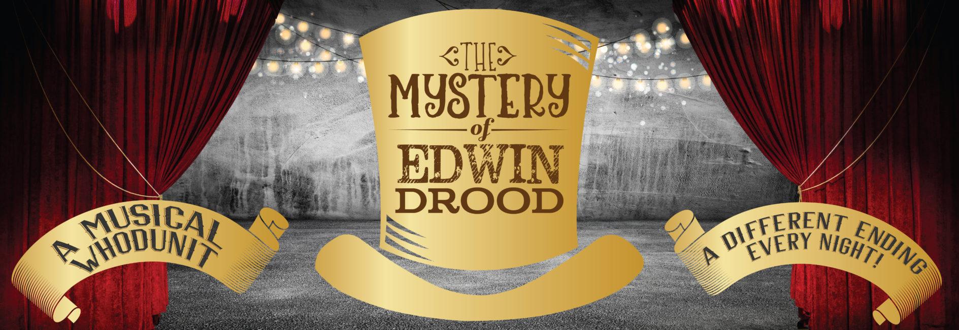 mystery-of-edwin-drood-rev-1889x650.jpg