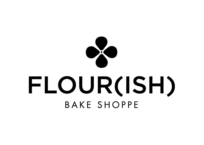 Flour(ish) Bake Shoppe - Beverly, MA