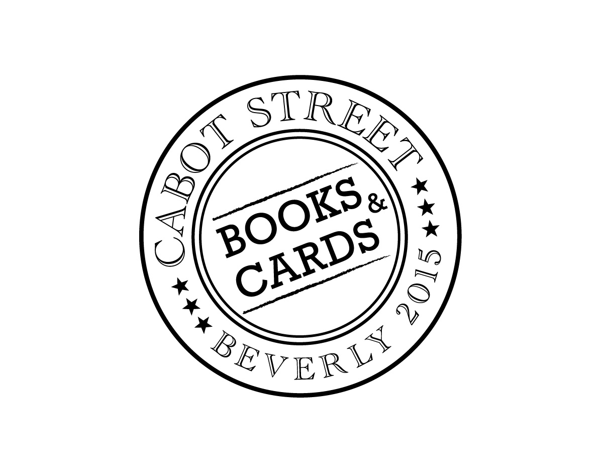 Cabot-Books-Gallery.jpg