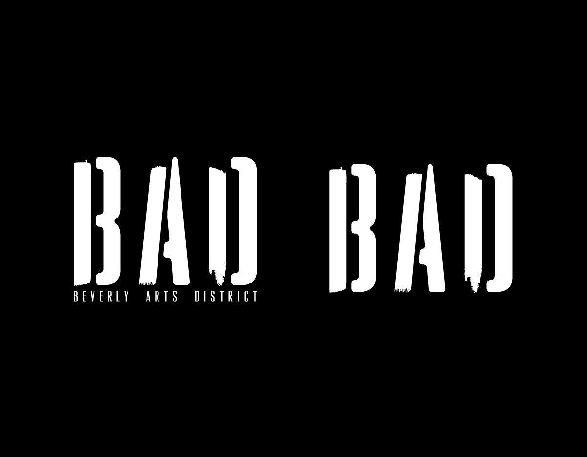 BAD-on-Dark.jpg