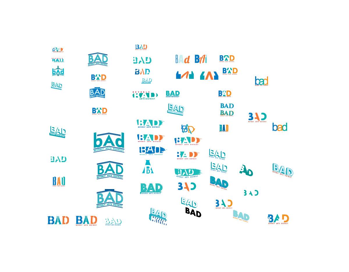 BAD-Process-2.jpg