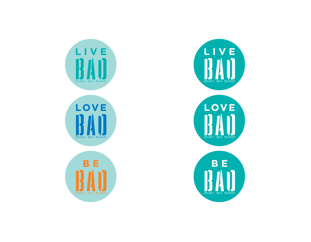 BAD-Pins.jpg