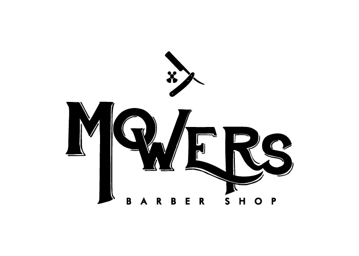 Mowers Barber Shop - Beverly, MA