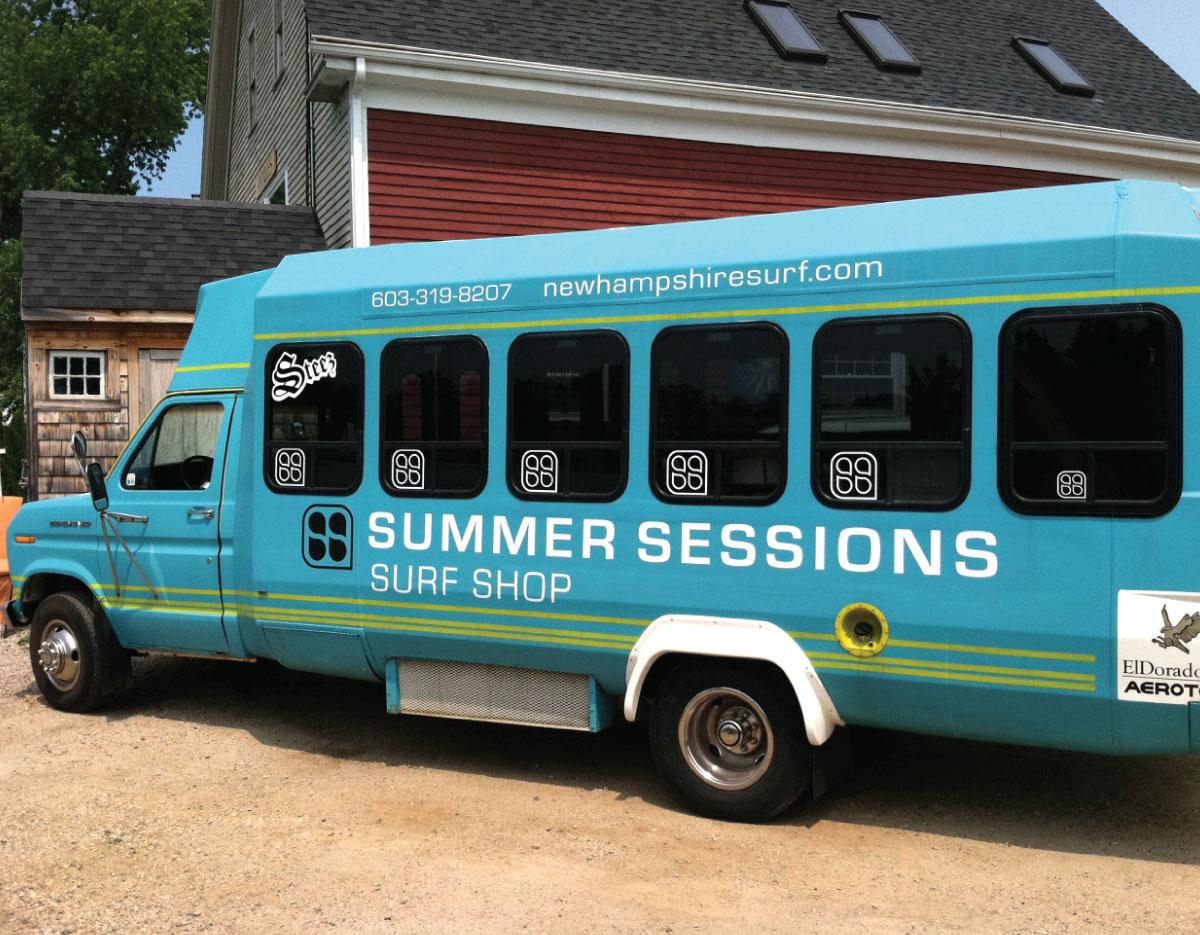 summer-sessions1.jpg