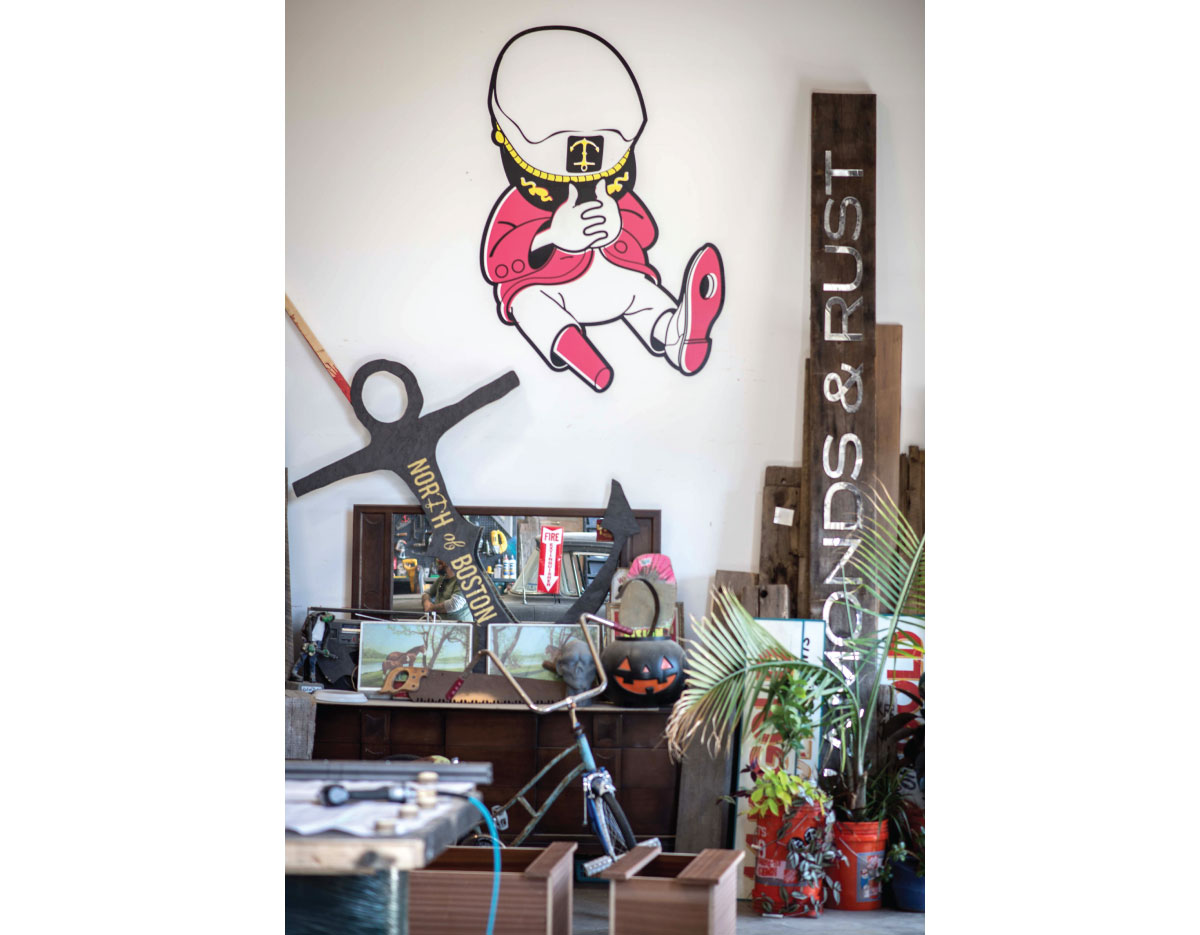 NOBS-Mascot-1.jpg