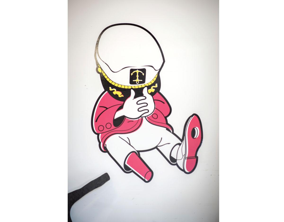 NOBS-Mascot-2.jpg