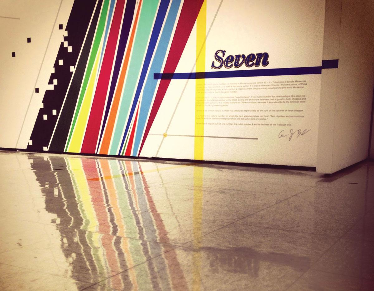 seven7.jpg