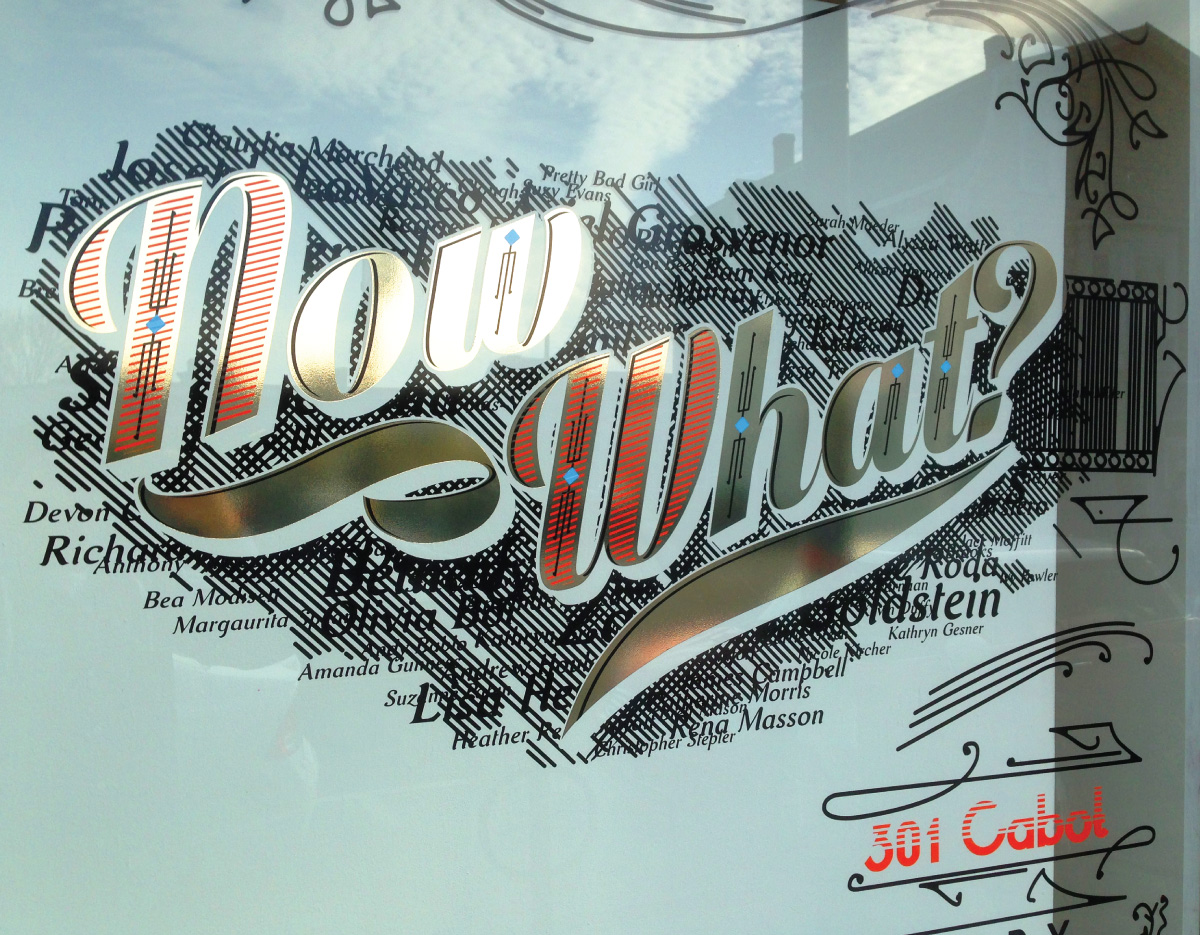 Now-what.jpg