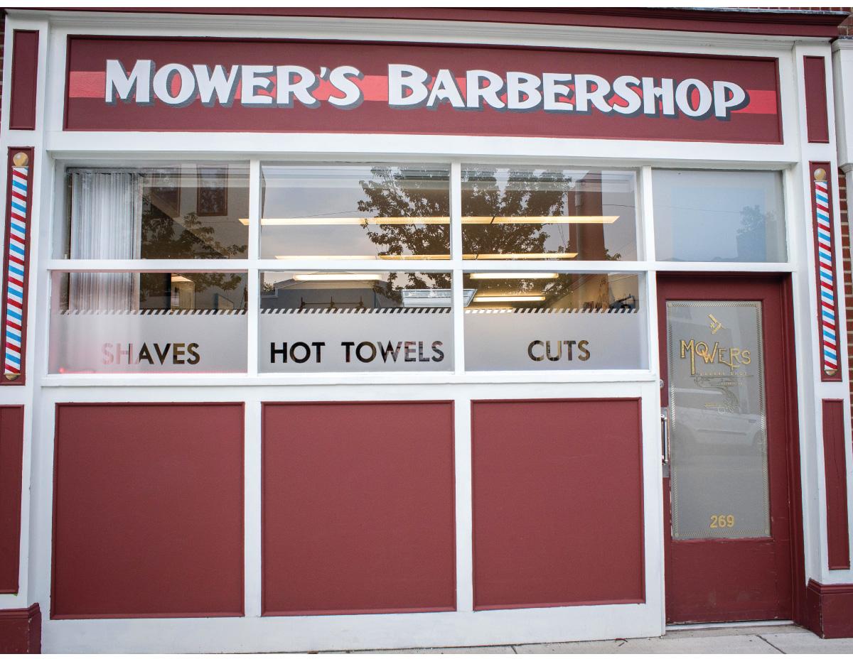 mowers1.jpg