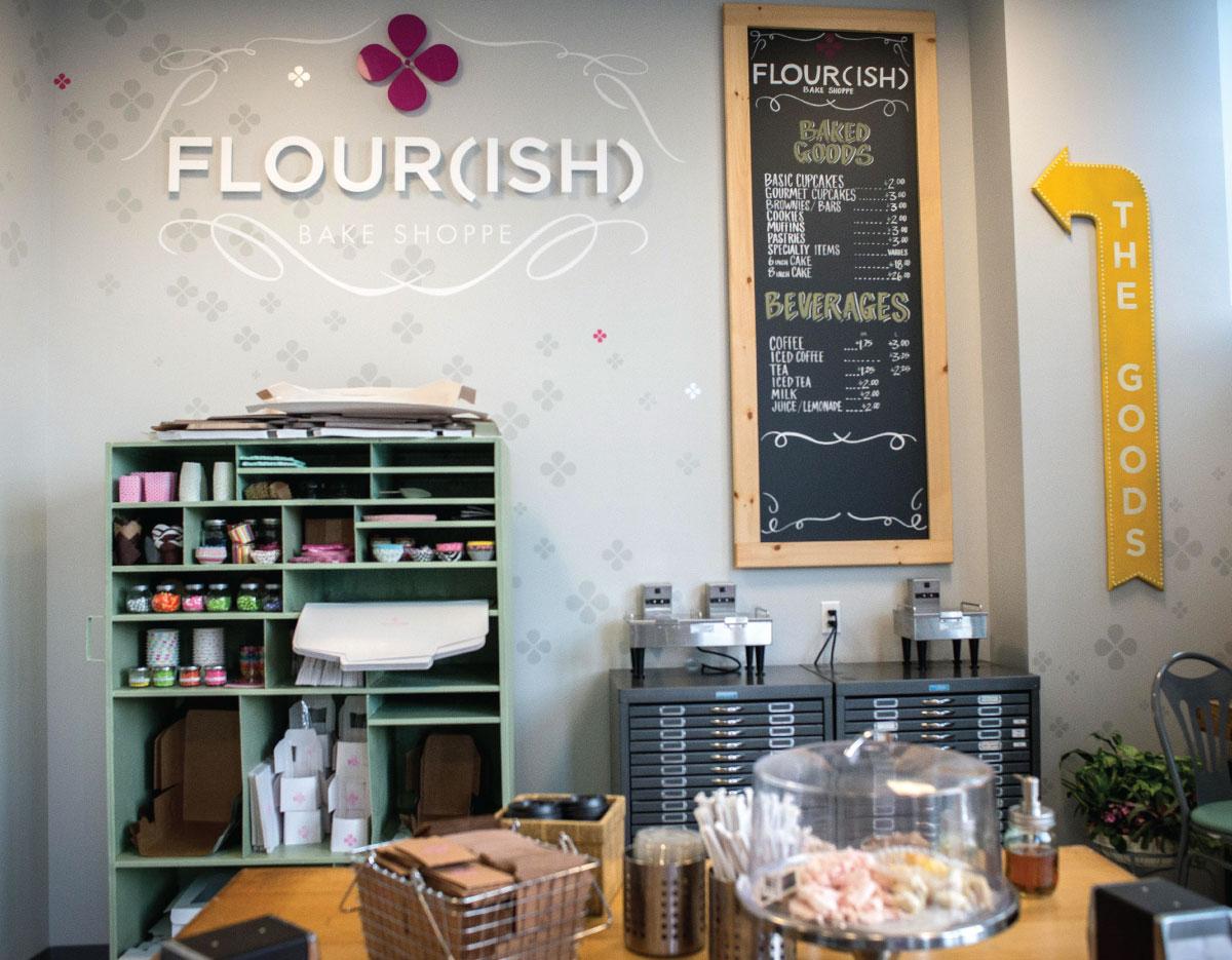 flourish4.jpg