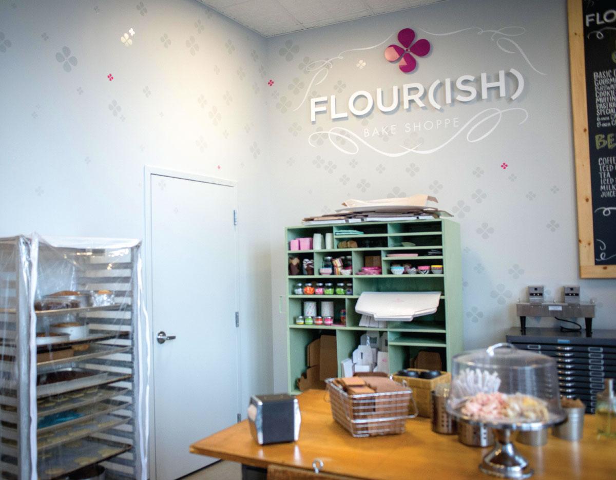 flourish7.jpg