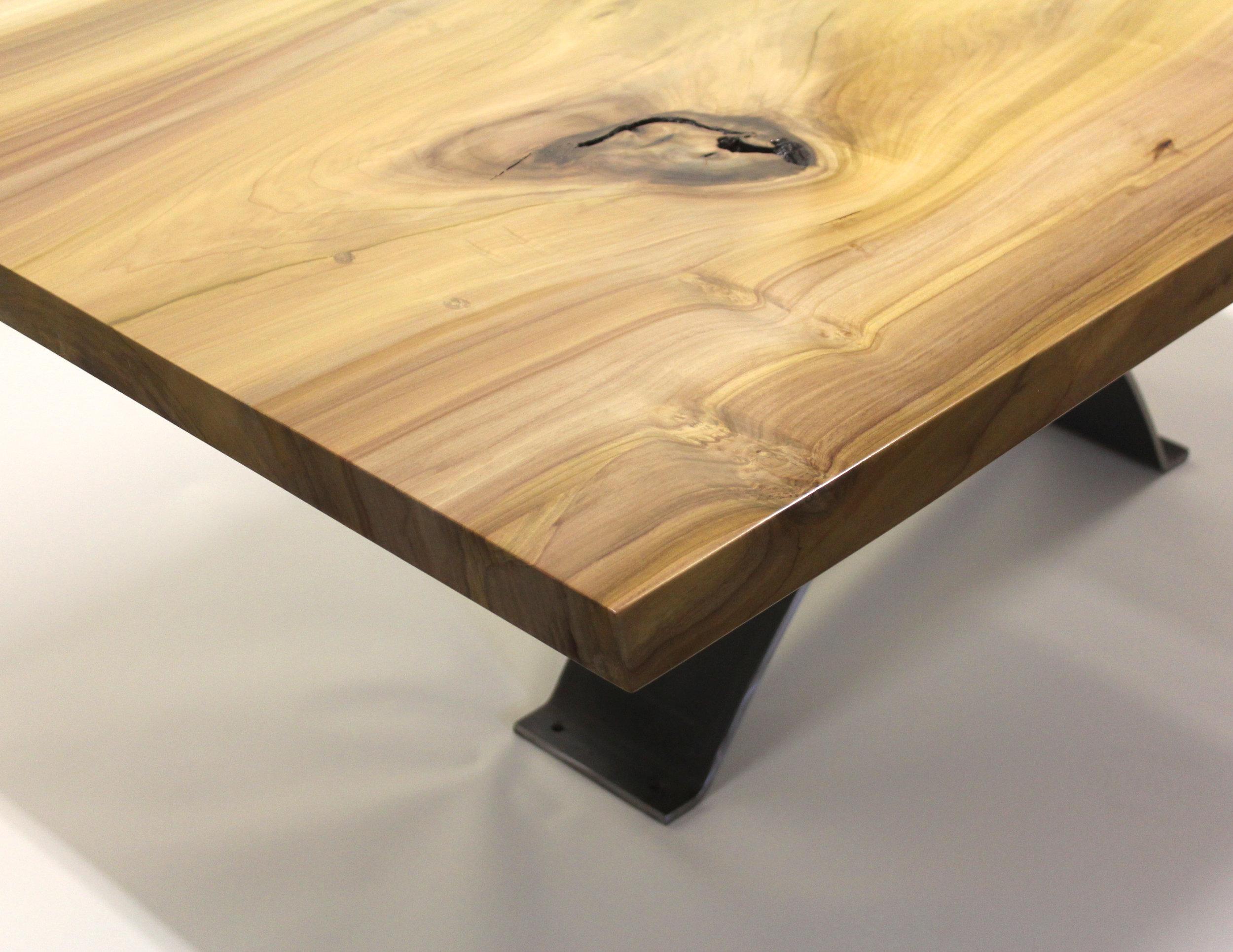 Table10-8.jpg