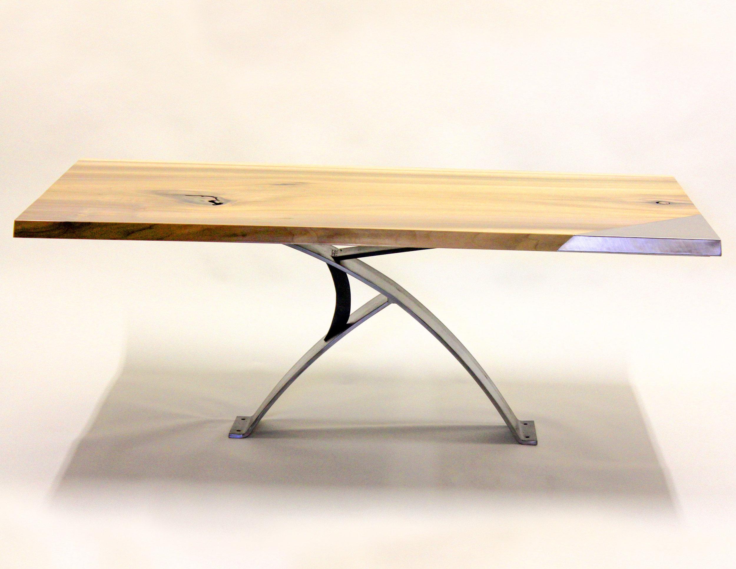 Table2-Edit-1.jpg