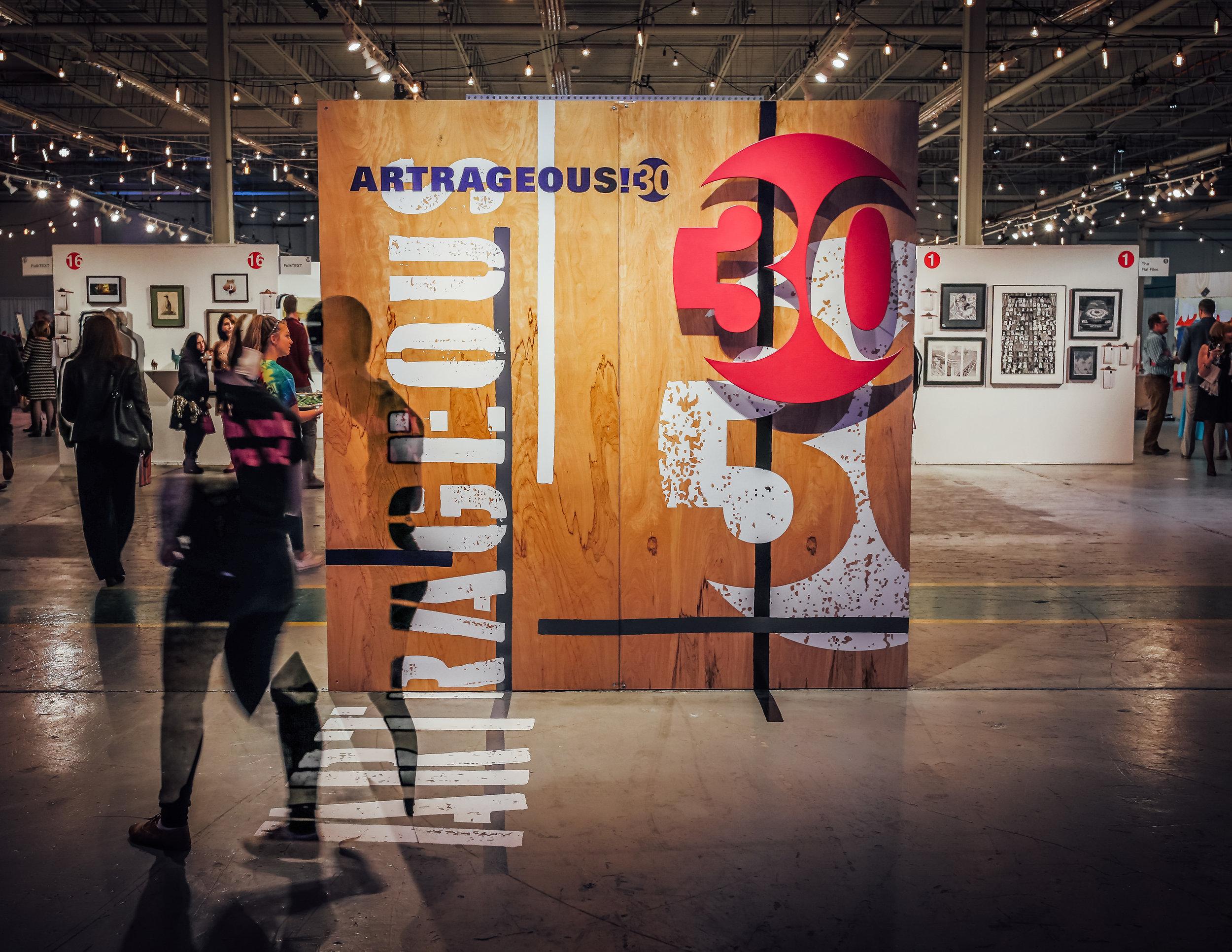 20160402-Artrageous 30-1058.jpg