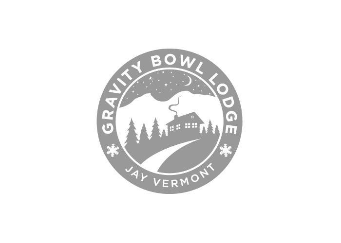 Gravity Bowl Lodge - Jay, VT