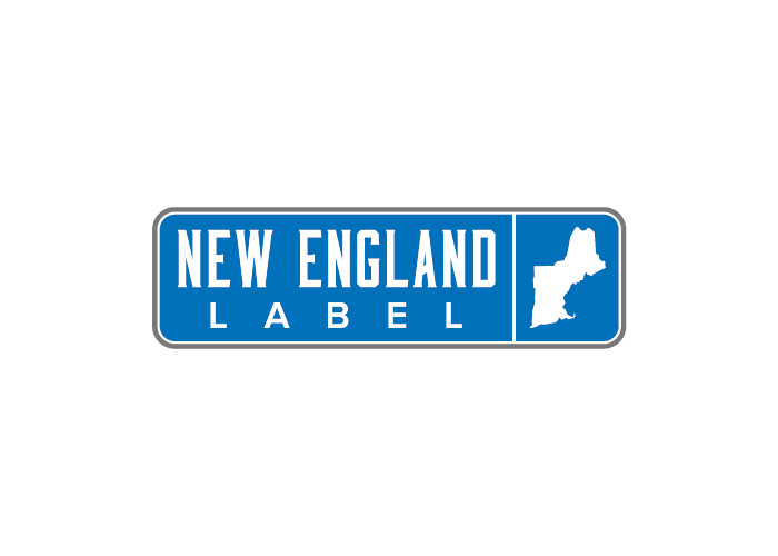 New England Label - Andover, MA