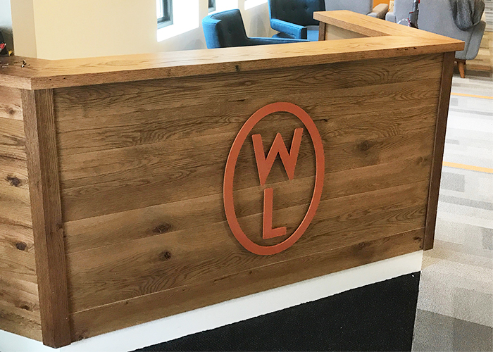 Work Loft - Marblehead, MA