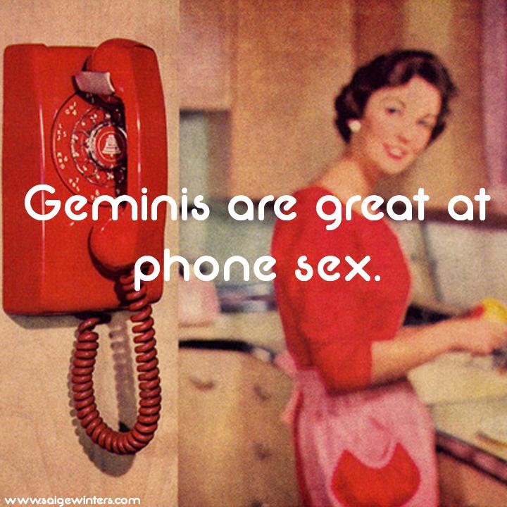 gemini phone sex.jpg