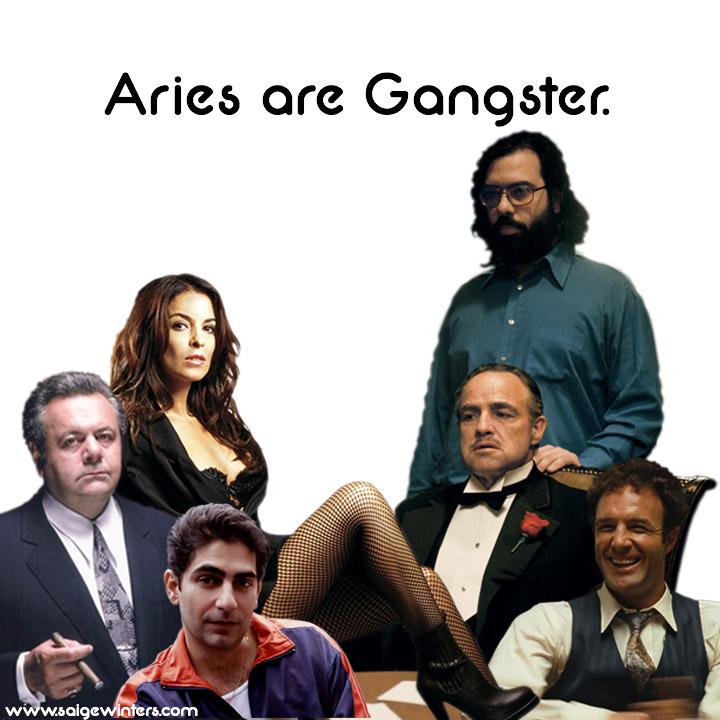aries mob.jpg