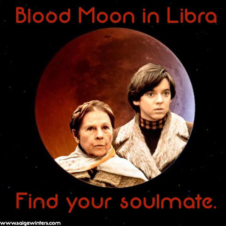 blood moon in libra.jpg