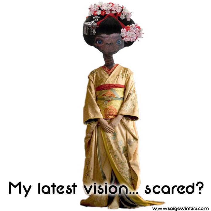 et geisha.jpg