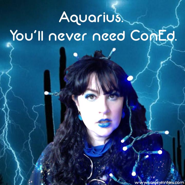 aquarius coned.jpg