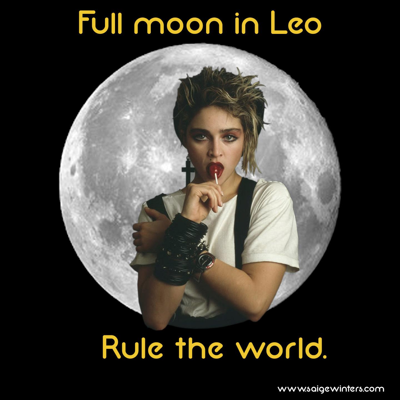 full moon leo.jpg