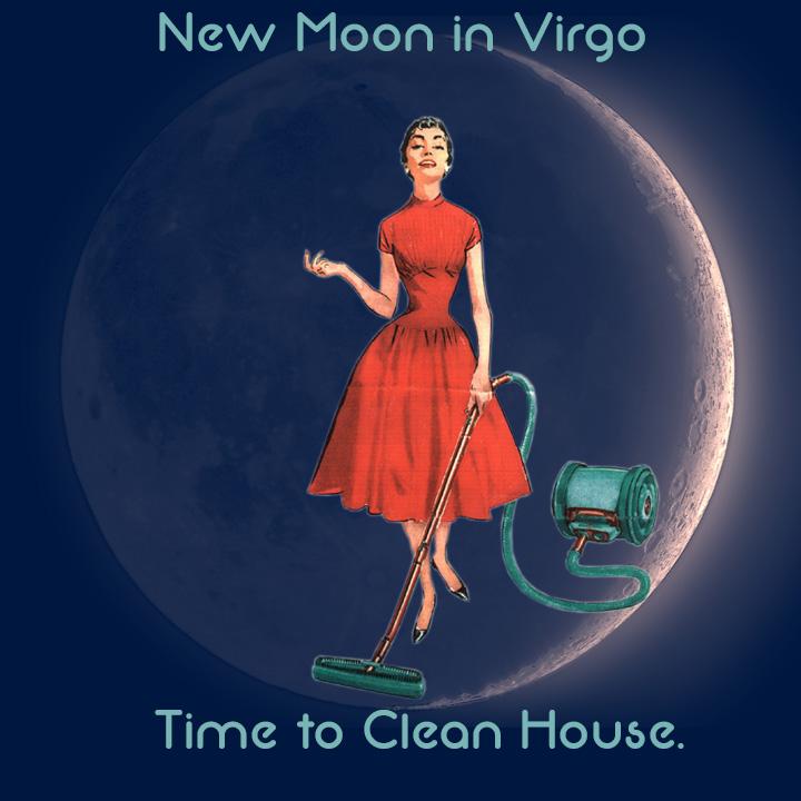 new moon virgo.jpg