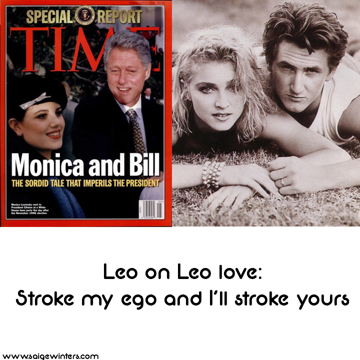monica and bill.jpg