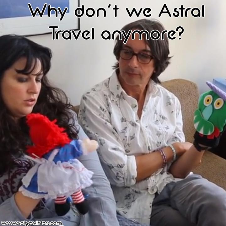astral travel.jpg