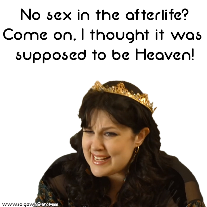 no sex in the afterlife.jpg