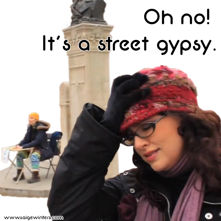 street gypsy.jpg
