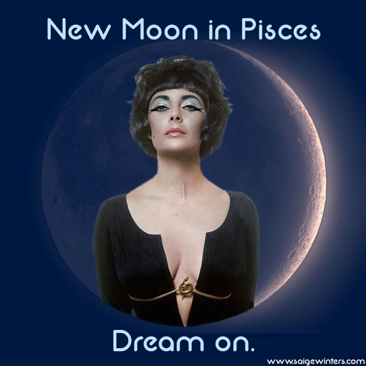 new moon in pisces.jpg
