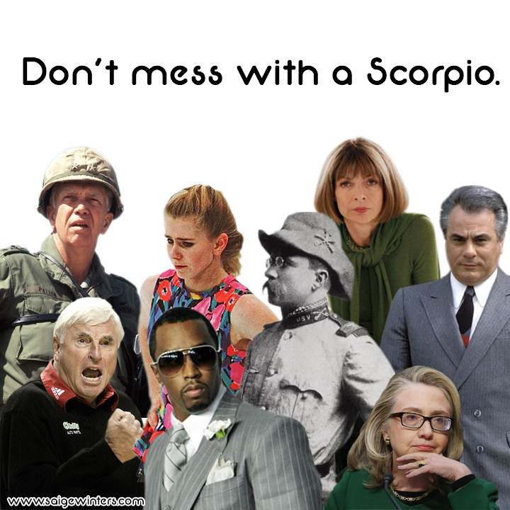 don't mess with scorpio.jpg