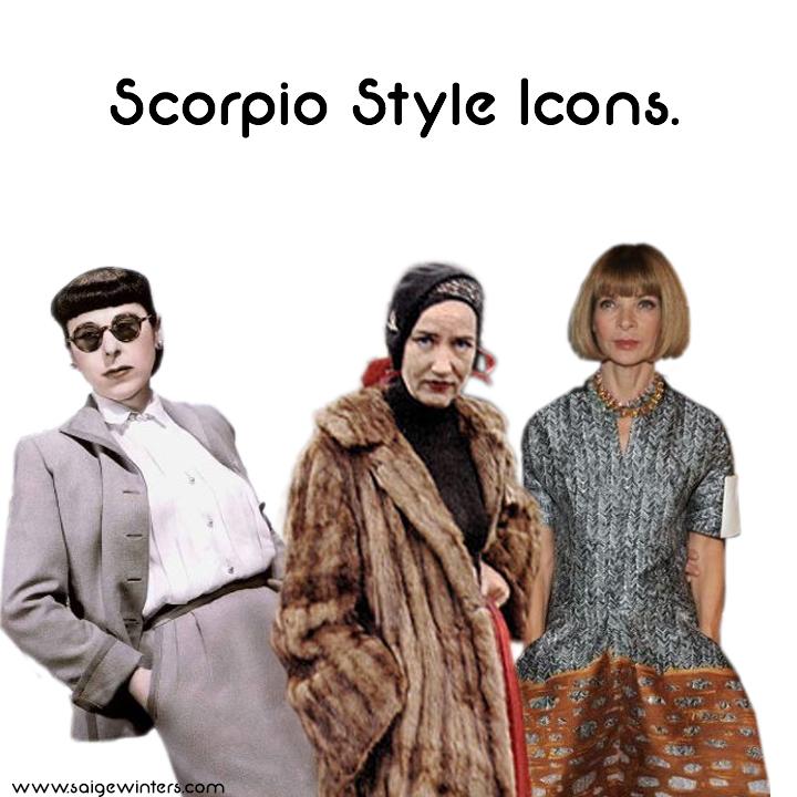 fashion scorpios.jpg