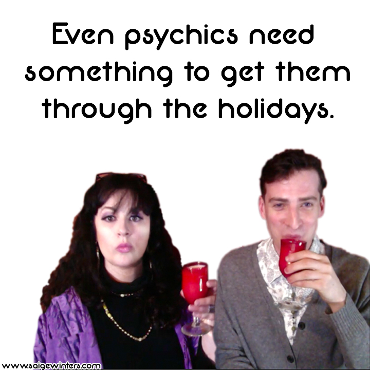 get through the holidays.jpg