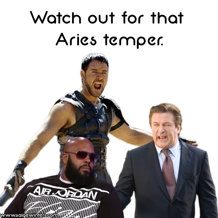 aries temper.jpg