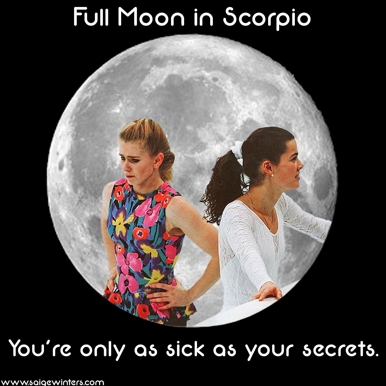 full moon in scorpio 2.jpg