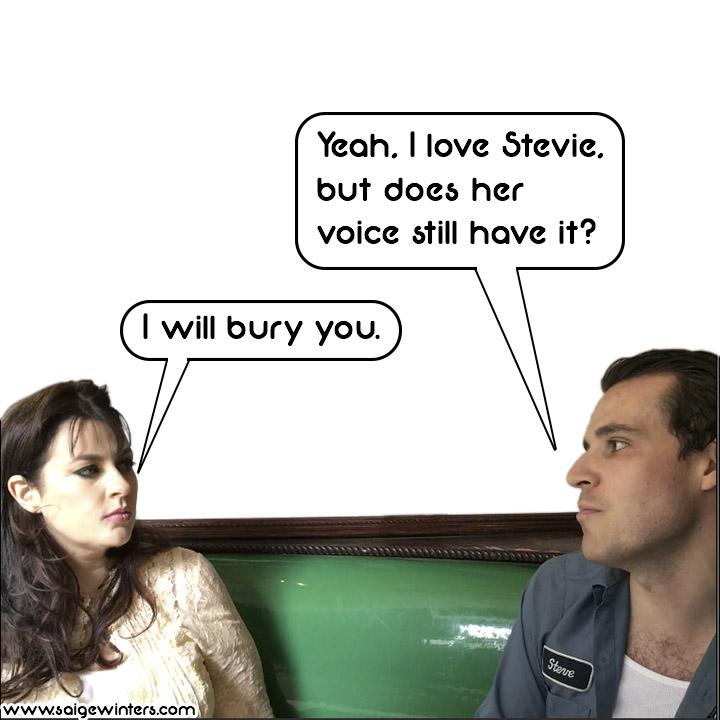 ivan stevie voice.jpg