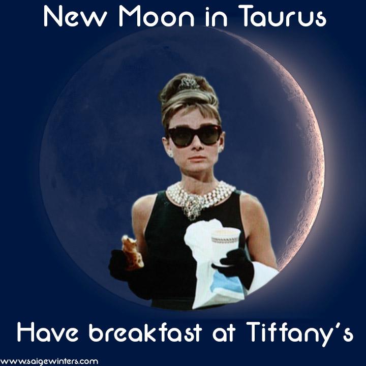 new moon in taurus 2.jpg