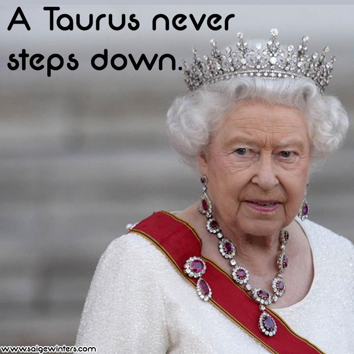 taurus queen elizabeth.jpg