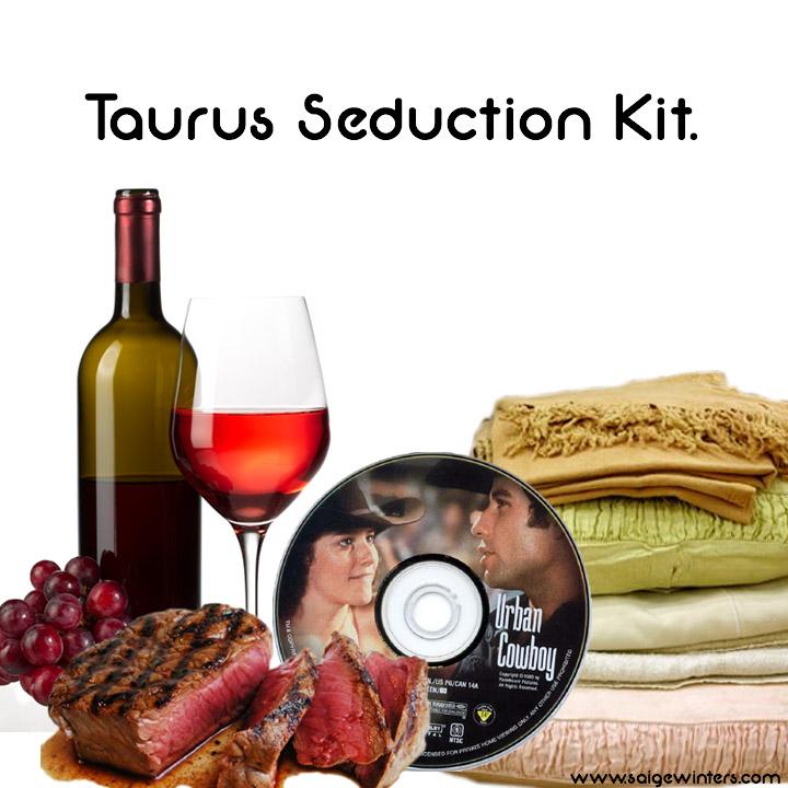 taurus seduction kit.jpg